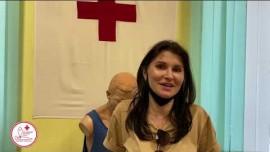 Embedded thumbnail for Отзыв мамы после детского тренинга по первой помощи